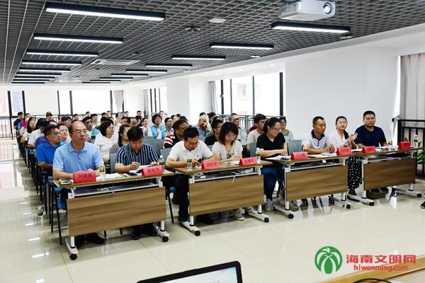美兰评选新时代文明实践志愿服务金点子 (1).JPG